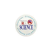 SCIENCE.gif Mini Button