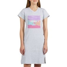 buttonbach12 Women's Nightshirt