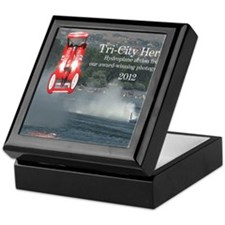 CoverHydrosW Keepsake Box