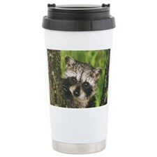 Rac4x2(3) Ceramic Travel Mug