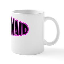 cafe - brides Mug