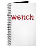 Wench Journal