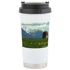 00_COVER_Final Ceramic Travel Mug