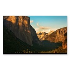 Yosemite_1327_NO QUOTE_16x20 Decal