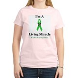 Living Miracle T-Shirt