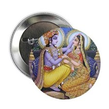 "radhakrishnaadmir 2.25"" Button"