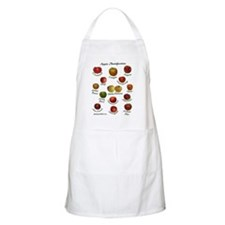 appleT Apron