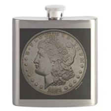 morgan_dollar3 Flask