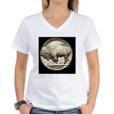 buffalo_nickel2 Shirt