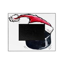 XmasHockey Picture Frame