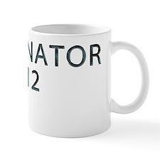 hermanator Mug
