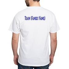 Coach Dad Shirt
