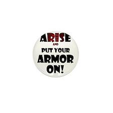 arise-armor Mini Button