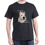 Dogo Breed T-Shirt