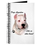 Dogo Breed Journal