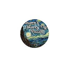 Lazaros Mini Button