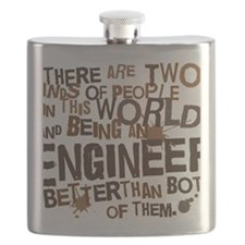 engineer_two_brown Flask