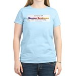 Noonan Pride Women's Light T-Shirt