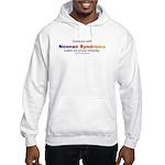 Noonan Pride Hooded Sweatshirt