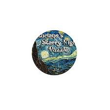 Lucianos Mini Button