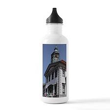 Slovenia. Ljubljana Ol Water Bottle