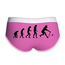 evolution28 Women's Boy Brief