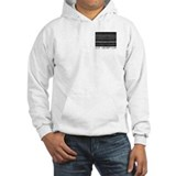 BAD RECEPTION Hoodie