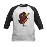 Spring Robin Tee