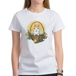 Easter Bunny Gifts Women's T-Shirt