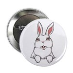 Easter Bunny Gifts Button