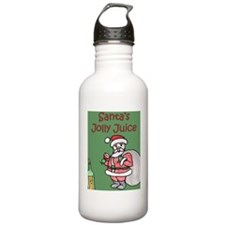 JollyJuice Water Bottle