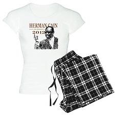 Cain2012Sketch pajamas