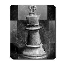 chessp Mousepad