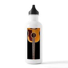 gtrafjd Water Bottle