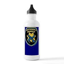 kindle553_H_F BL offic Water Bottle