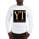 YT 24/7/365 Long Sleeve T-Shirt