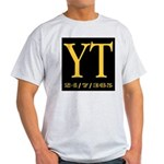 YT 24/7/365 Light T-Shirt