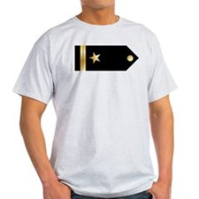 Ensign Board T-Shirt