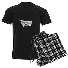 20111113_Phish_BathtubGin-Shad Pajamas