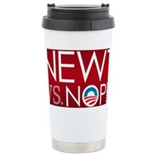 5x3_LG_nope_05 Ceramic Travel Mug