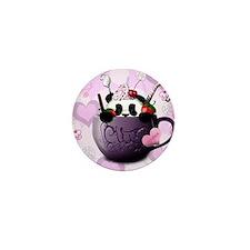 cute_hot_chocolate_panda_by_hazey1988- Mini Button