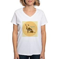square4 Shirt