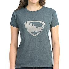 Stegosaurus T-Shirt