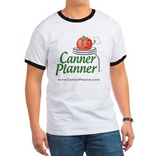 cannerplanner_5in T