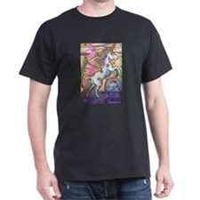 "Bickman ""Unicorn""  T-Shirt"