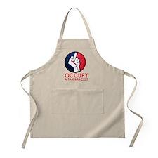 wtf_Occupy-2011 Apron
