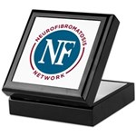 NF Keepsake Box