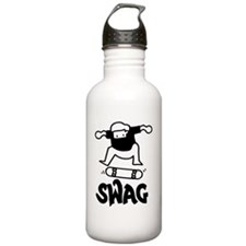 swag_board Water Bottle
