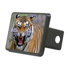 Atiger laptop Hitch Cover