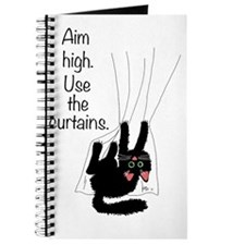 aim_high_use_curtains Journal